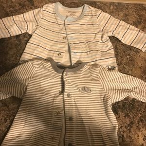 Other - Infant shirt 3month